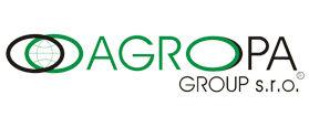 agropagroup.jpg