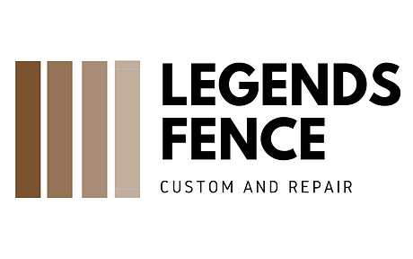 Legends Fence (1).png