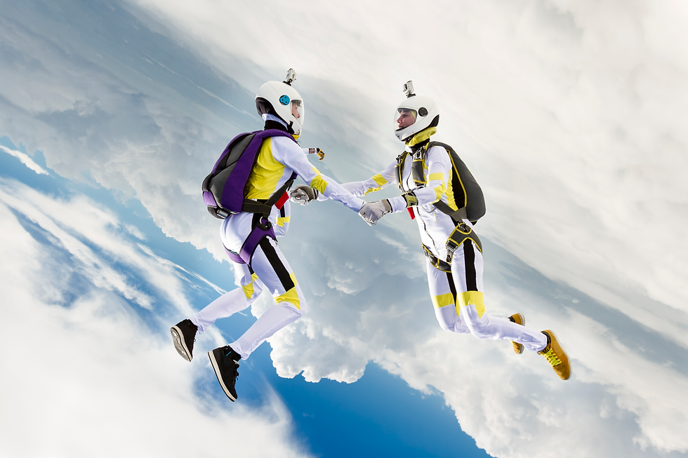 Skydiving_photo.__–_Version_2.png