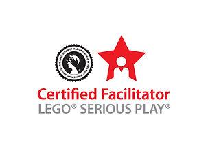 LSP_CertifiedFacilitator_Logo_RedBlack_O