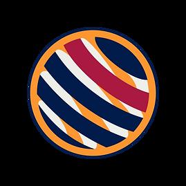 Logo Activ'strat rond.png