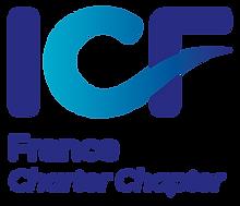 ICF_FranceCC_SocialMediaLogo.png