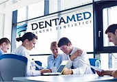 dentamed