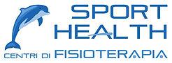 sporthealth