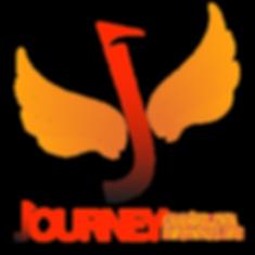 JourneyFinalLogoTransparent.png