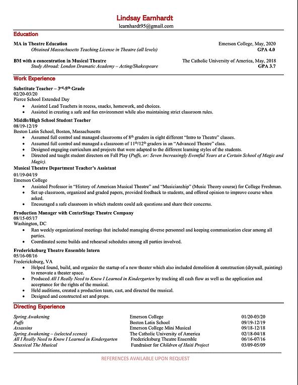 Resume screenshot 9:6:2020.png