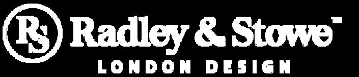 Radley & Stowe Logo