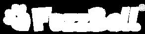 FuzzBall-logo-White-no-Background.png