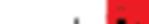 NORTHERN FR logo White.png