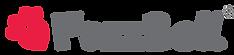 FuzzBall-logo-no-background.png