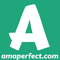 amaperfect.png