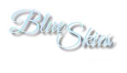 BlueSkies%2520logo%2520banner-1_edited_e