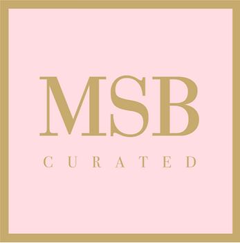MSB Curated.png