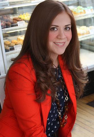 Kristin Badolato.jpg