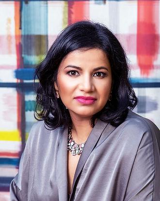 Swati Goorha Profile Picture.jpg