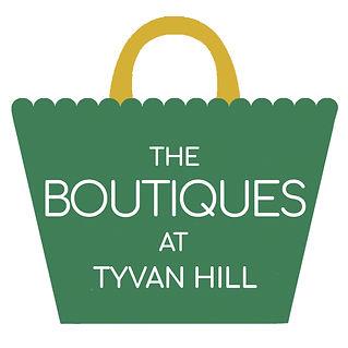 Boutique logo (1).jpg