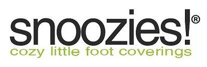 Snoozies-Logo.jpg