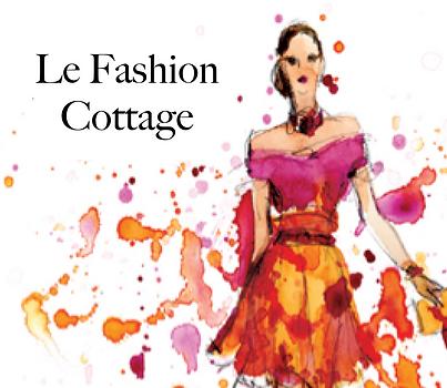 Le Fashion cottage.png
