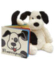 Puppy&Book3.jpg
