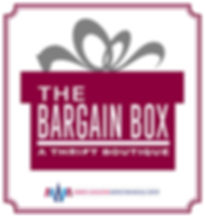 lighter bow bargain box logo.jpg