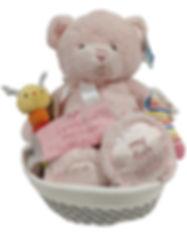 Pinkbear-600c.jpg