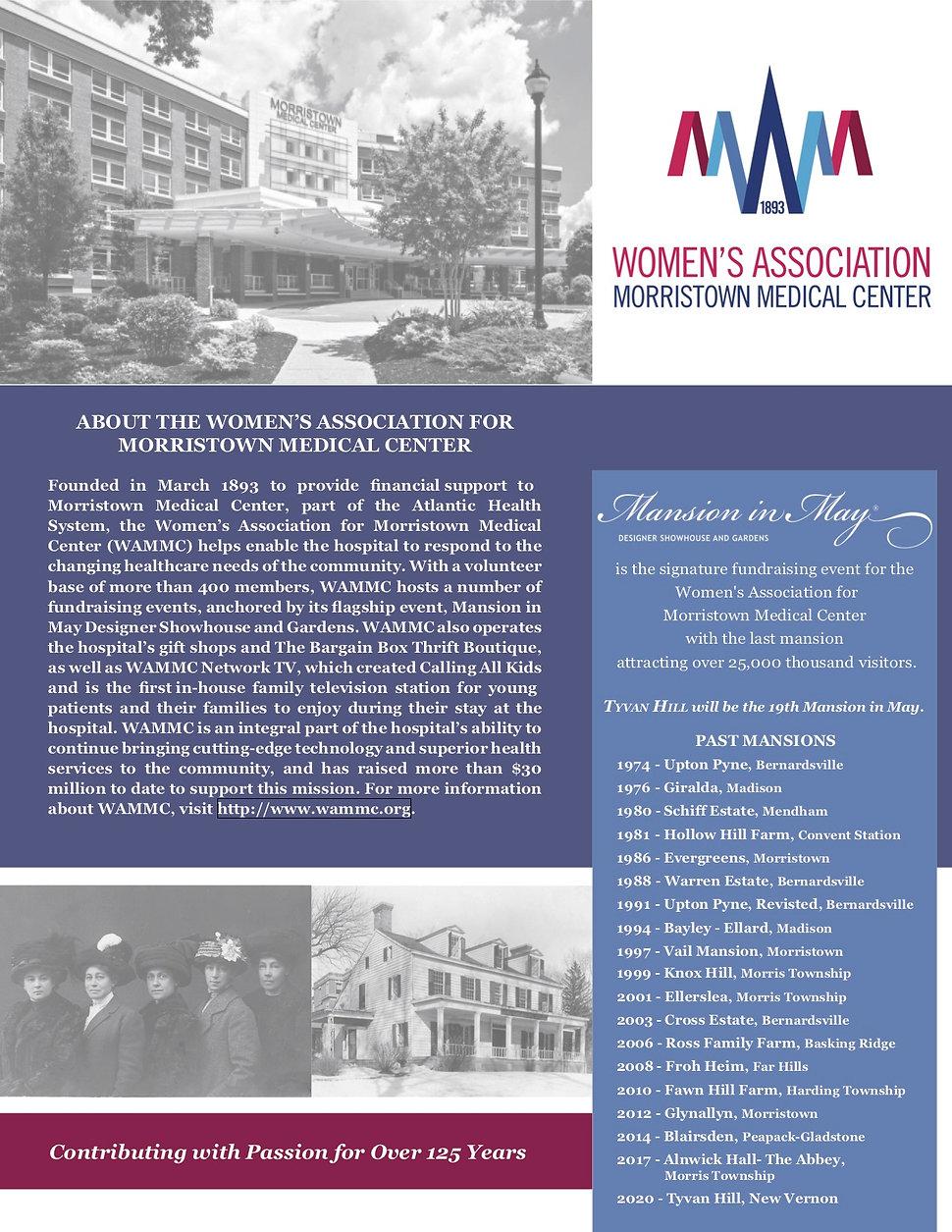 WAMMC History Page 2020.jpg