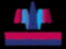 Women's Association for Morristown Medical Center Logo