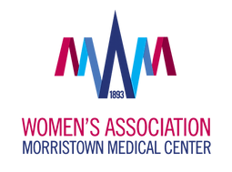 WAMMC_Logo_Stack_final.png