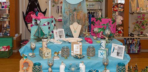 Corner Gift Shop.jpg
