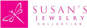 Susans Jewelry.jpg