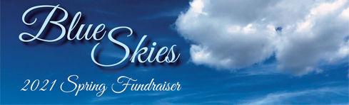 BlueSkies-logo w sky3.jpg