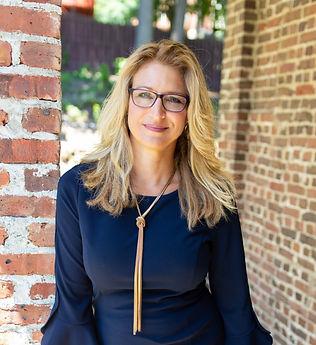 Cindy Gelormini.jpg