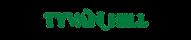 tyvan hill green logo.png