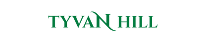 tyvan hill green logo.png