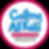 CAK_logo_finaldraft_circle_edited.png