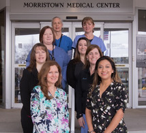 WOMEN'S ASSOCIATION FOR MORRISTOWN MEDICAL CENTER ANNOUNCES 2018 SCHOLARSHIP AND MAGNET AWARD RE