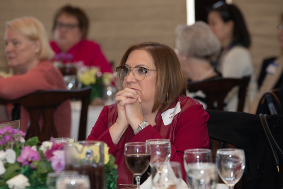 2019 WAMMC Luncheon (12 of 60).jpg