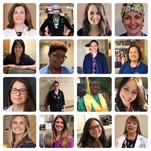 WOMEN'S ASSOCIATION FOR MORRISTOWN MEDICAL CENTER ANNOUNCES 2020 SCHOLARSHIP AWARDS