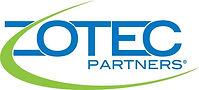 Zotec Partners Logo.jpg
