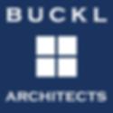 Buckl Logo-600.png