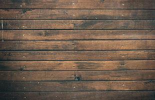 country bluegrass bash background.jpg