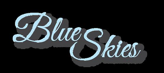 BlueSkies logo.png