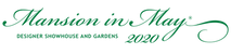 MIM2020 Logo in Green.png
