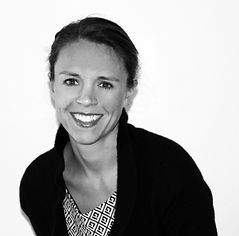 Sarah C.jpg