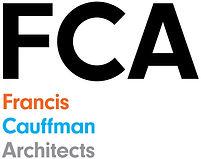 Francis Cauffman.jpg