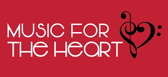 music for the heart logo-1.png