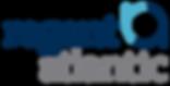 RegentAtlantic-logo-01.png