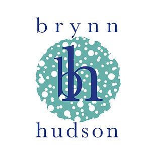 Brynn Hudson Jewelry.jpg