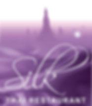 Silkthai-Final-Logo-Web-Opt.jpg