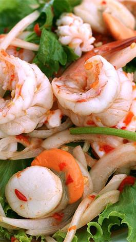 spicy seafood salad.jpg
